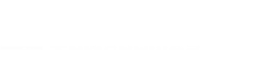 Химсинтез Дзержинск Logo